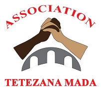 Association Tetezana Mada
